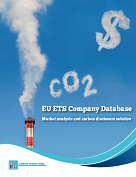 EUETS_company_database