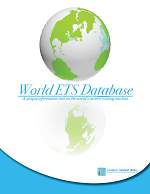 world ets database